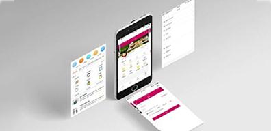 德赢备用网站网站建设之常见页面布局种类