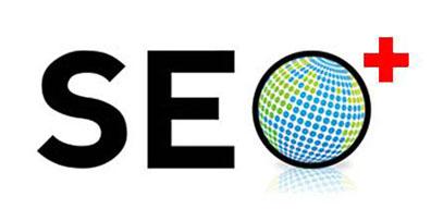 南宁网站公司:企业网站做优化的三大好处