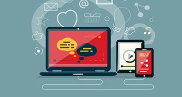 优秀的手机网站应该具备哪些特点?