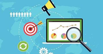 企业展示型网站建设有哪些具体功能呢?