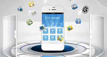 网站建设需要选择专业网站开发公司