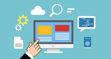 哪些企业可以选择响应式网站开发