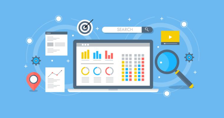 做好网站优化,六个优化知识点不同忽视