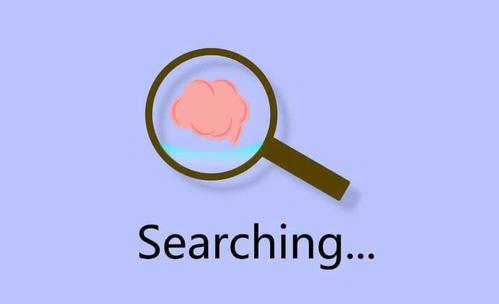 梧州公司网站建设教您如何做搜索引擎运营
