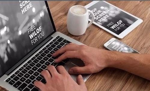 梧州官网优化怎么做好网站运营?