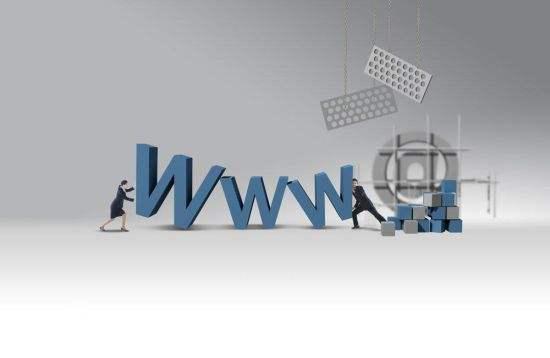 网站设计优化的目的是什么?