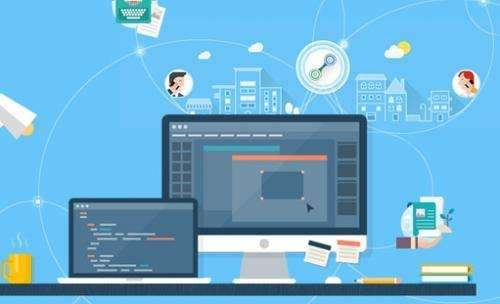 网站设计需要考虑的元素有哪些?