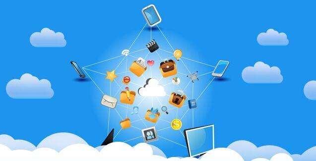 营销推广的网站对网站推广有哪些优势