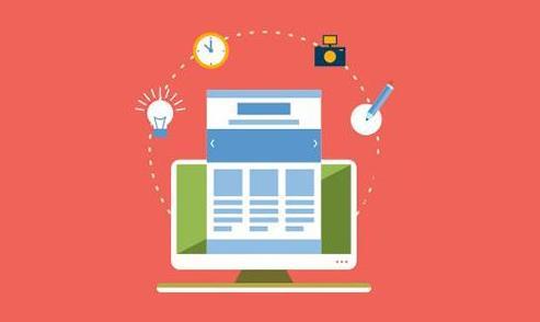 教你怎样全方位分析一个网站