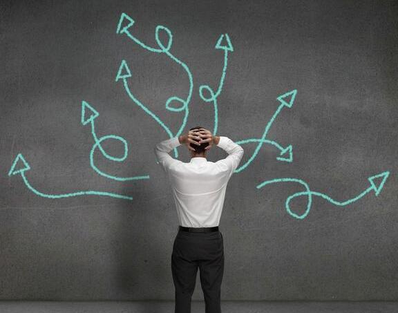 浅析影响网站运营的因素