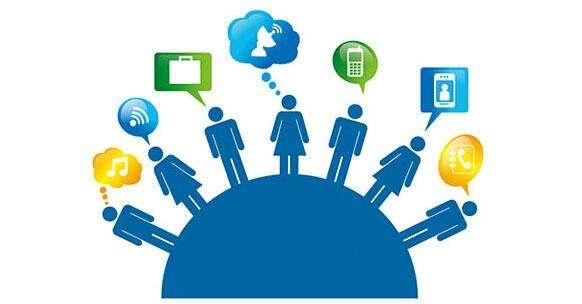 如何更好的搭建企业建设官网?