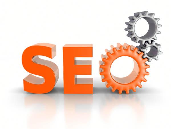 营销型网站与普通网站有哪些区别?