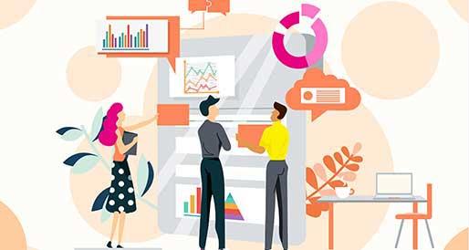 SEO关键词排名能为企业带来什么价值