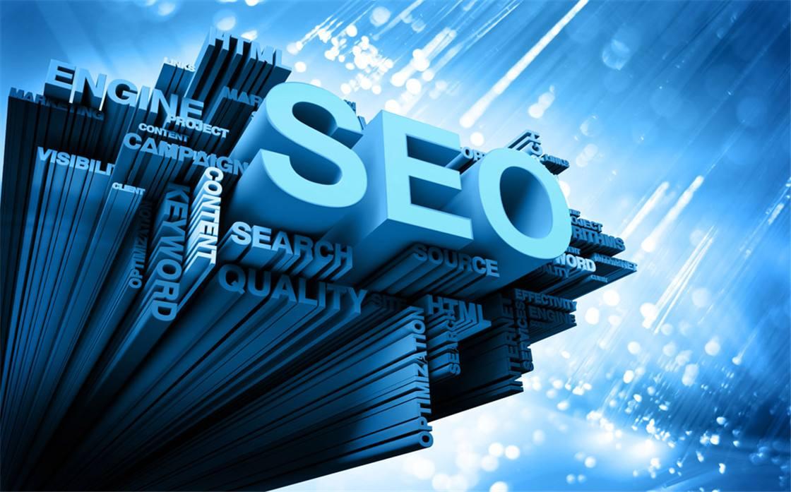 网站索引量突然变少的原因有哪些?