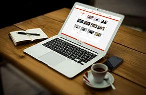 茂名企业网站如何选取核心关键词