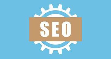 域名备案与网站seo的影响