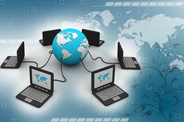 南宁网站制作之前先要了解需求进行网站规划