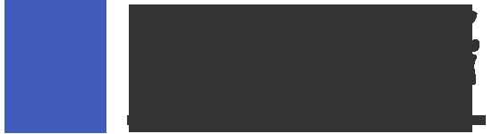 必威88688网络互联logo